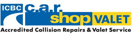 ICBC Collision Repair Shop Abbotsford