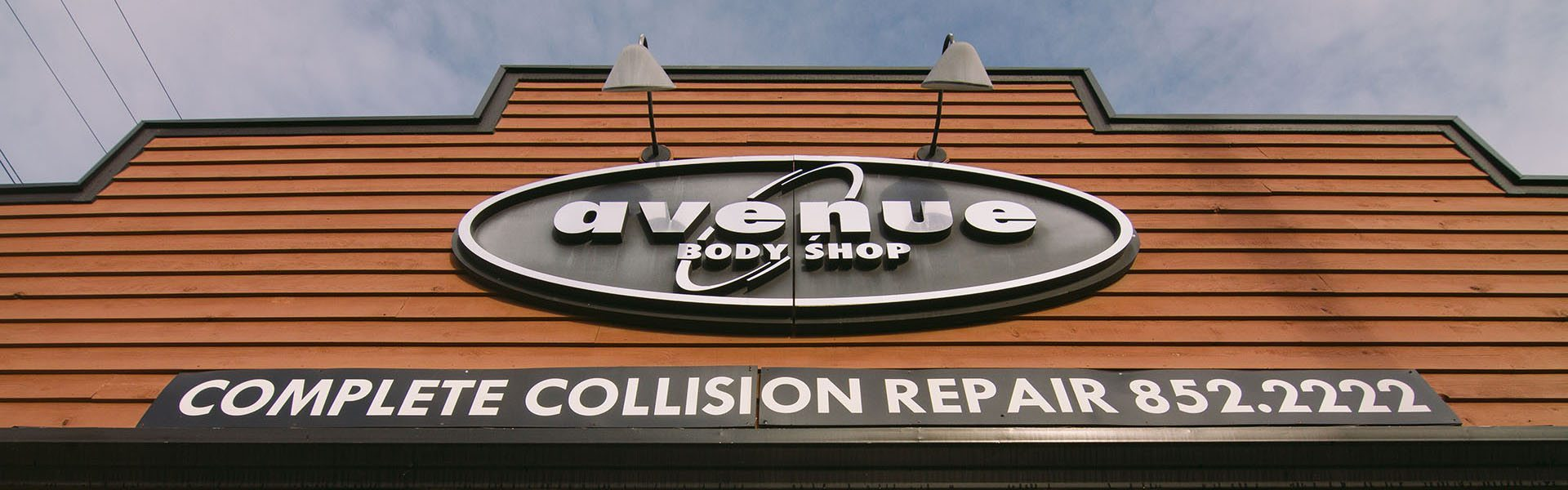 abbotsford-body-shop